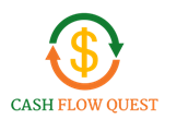 Cash Flow Quest